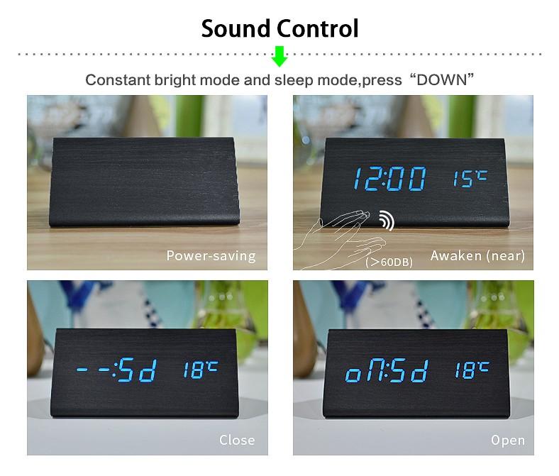 3sound