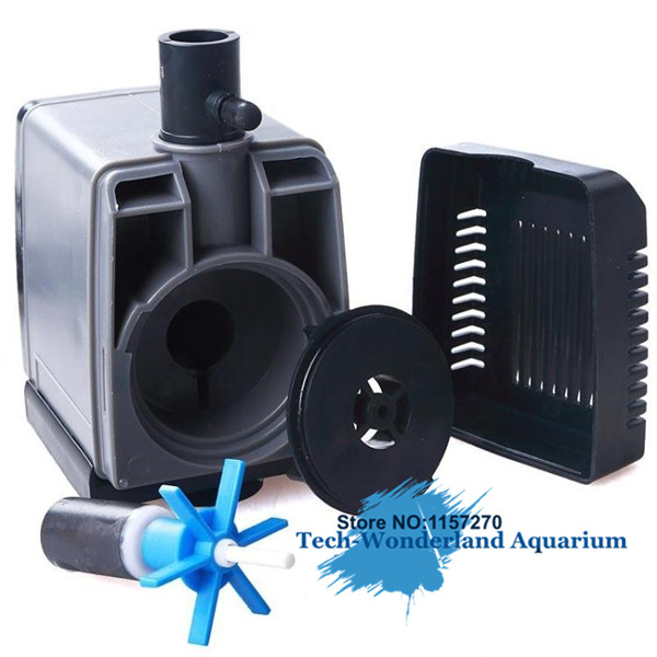Atman Power Liquid Filter For Aquarium Super Silent Submersible Pump Fish Tank 3 In 1 Water Pump At 30 Series Free Shipping Filter For Aquarium Filter For Fish Tanksubmersible Aquarium Filter Aliexpress