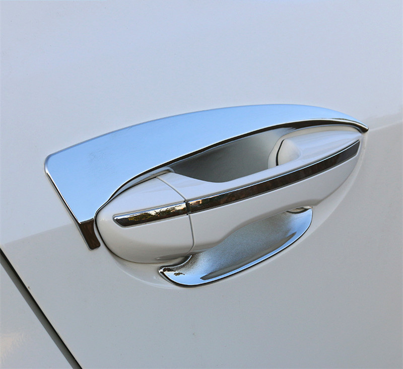 Compare Prices On Toyota Corolla Door Handle Online Shopping Buy Low Price T