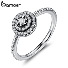 Sterling Silver Ring PA7178