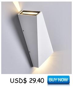 bathroom light fixtures