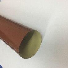 1 шт. BHC220 термоблок пленка для KONICA MINOLTA BIZHUB C220 C280 C360 C7722 C7728 печки фильм рукава