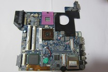 M300 integrated motherboard for T*oshiba laptop M300 A000028520 31TE1MB01U0 DATE1MMB8E0