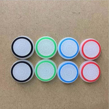 ThumbStick Grips Cap Skin Analog Joystick Cover Case For Sony PlayStation Dualshock 3/4 PS3 PS4 Xbox One 360 Controller Gamepad