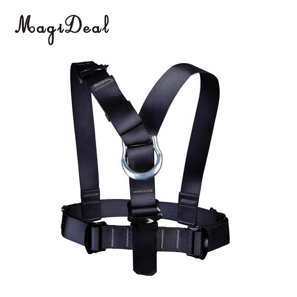 Back To Search Resultstools Free Shipping Adjustable Full Body Fall Arrest Safety Harness Belt For Vest Fly Fishing Boat Discounts Price