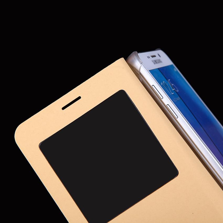 Λεπτή προβολή παραθύρου Shell Τσάντα - Ανταλλακτικά και αξεσουάρ κινητών τηλεφώνων - Φωτογραφία 5