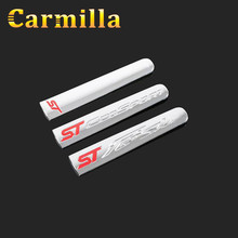 Carmilla ecosport  2012-2017アクセサリー