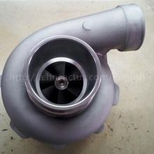 Высокое качество Электрический TA51 Турбокомпрессор 466074-0011 применяется для Volvo TD120G-TD121F