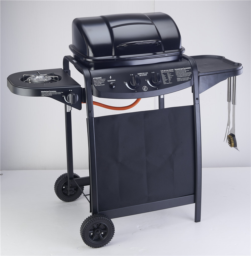 popular bbq motor grill buy cheap bbq motor grill lots from china bbq motor grill suppliers on. Black Bedroom Furniture Sets. Home Design Ideas