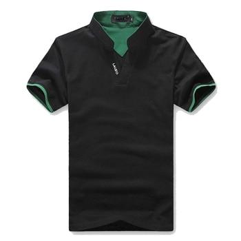 2015 new mens swag 캐주얼 t 셔츠 남성용 반팔 코튼 남성 t 셔츠 11 색 5 사이즈 tshirt homme 무료 배송