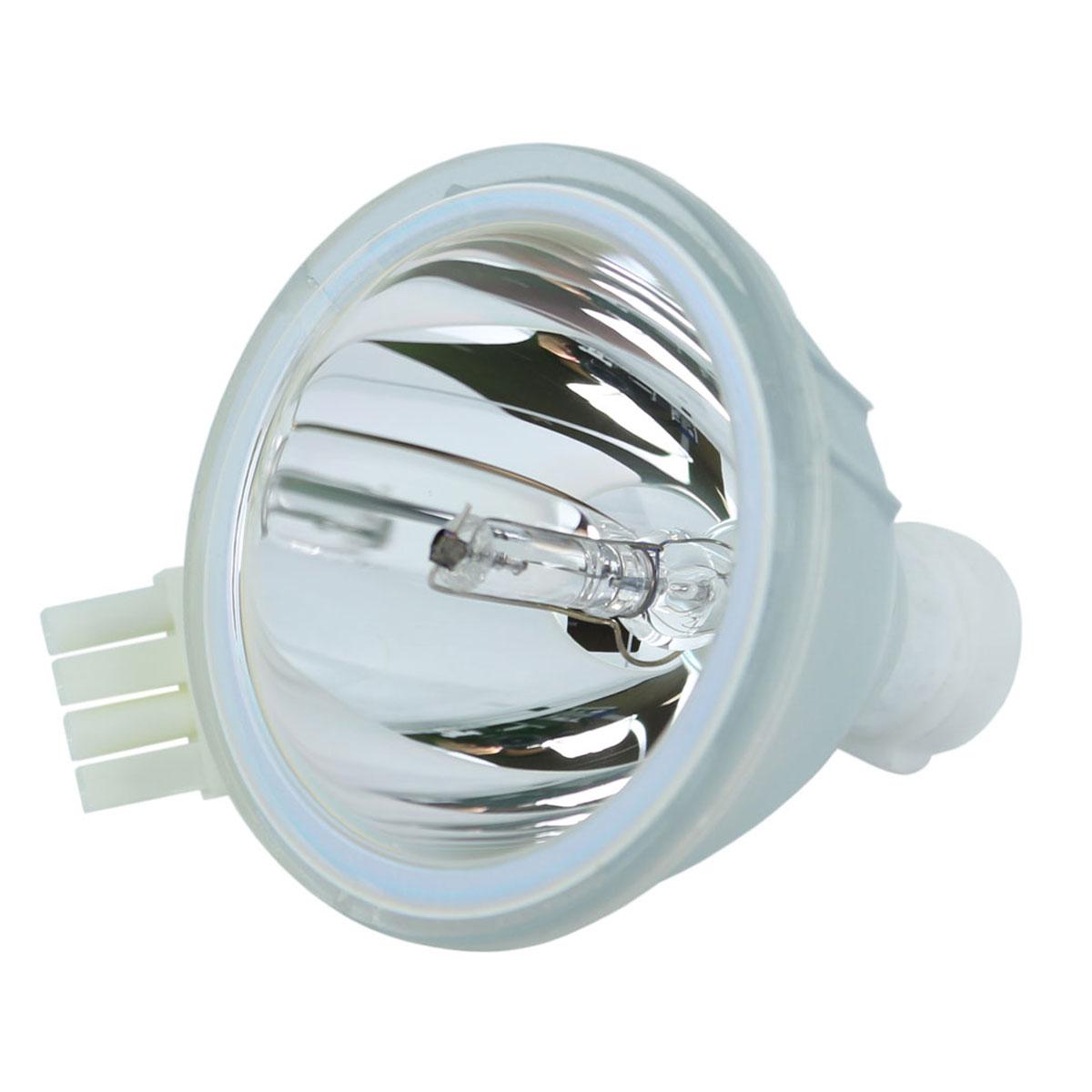 Compatible Bare Bulb TLPLMT10 TLP-LMT10 for TOSHIBA TDP-MT100 / TDP-MT101 Projector Bulb Lamp Without Housing Free Shipping free shipping projector bare lamp tlplw11 for toshiba tlp x2000edu tlp xc2500au tlp xe30u projector 3pcs lot