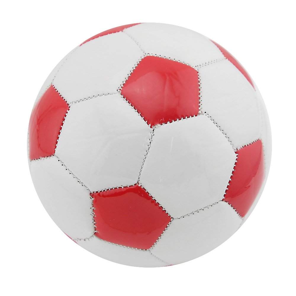 08c78f15d PU Soccer Ball Kid Child Playing Small Extra Strong Sports Soccer Football  Size 2 15cm Random Color-in Soccers from Sports & Entertainment on  Aliexpress.com ...