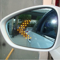 https://ae01.alicdn.com/kf/HTB1Cvwvf3LD8KJjSszeq6yGRpXam/Power-Heated-Peugeot-508.jpg