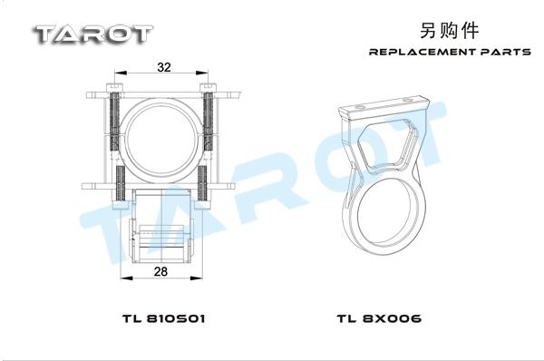 TL8X006-1