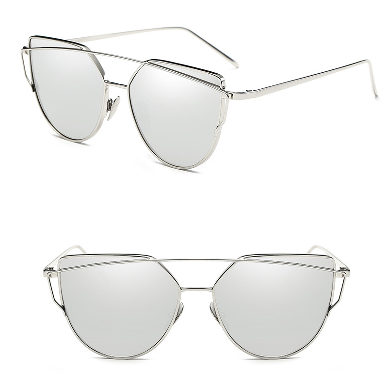 Fashion Brand Sunglasses  fashion brand sunglasses for women glasses cat eye glasses female