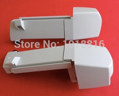 цена на C4717-40017 C4713-60146 C4714-69146 C4713-69146 C4717A C4719A Splndle (Left And Right) Housing for DJ 430 450C compatible new