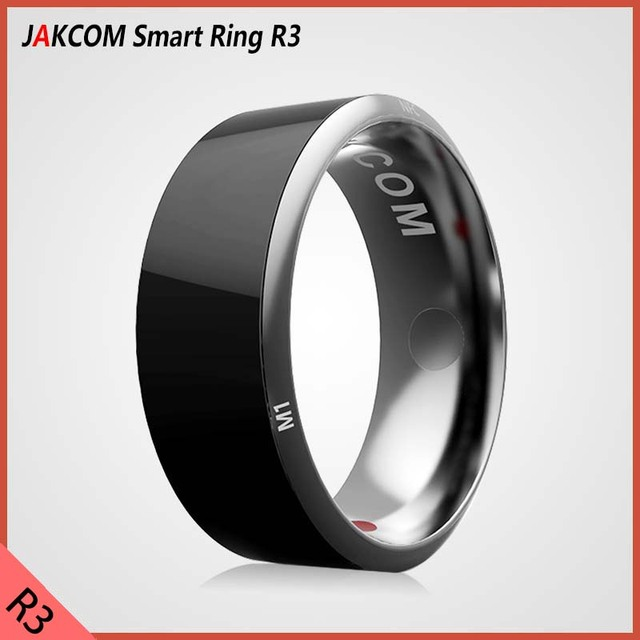 Jakcom Smart Ring R3 Hot Sale In Consumer Electronics Radio As Fm Antena For Home Radio Vintage Bluetooth Antena Fm