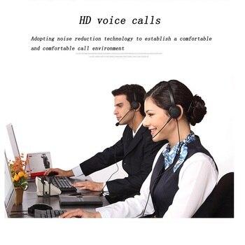 Wireless Headphone Wired Headphones fone de ouvido Bluetooth Earphone Auriculare Bluetooth Headset For Phone customer service