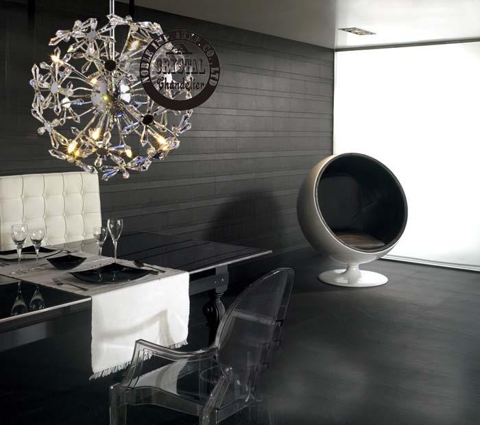 designer h ngeleuchten wohnzimmer. Black Bedroom Furniture Sets. Home Design Ideas