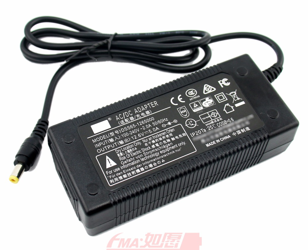 Laptop Orten Us 17 95 10 8 V 11 1 V Li Po Batterij Lader 12 6 V 4a Of 5a Sgs Ce Pse Fcc Ccc Gecertificeerd W Us Eu Au Of Uk Input Kabel In 10 8 V 11 1 V Li Po