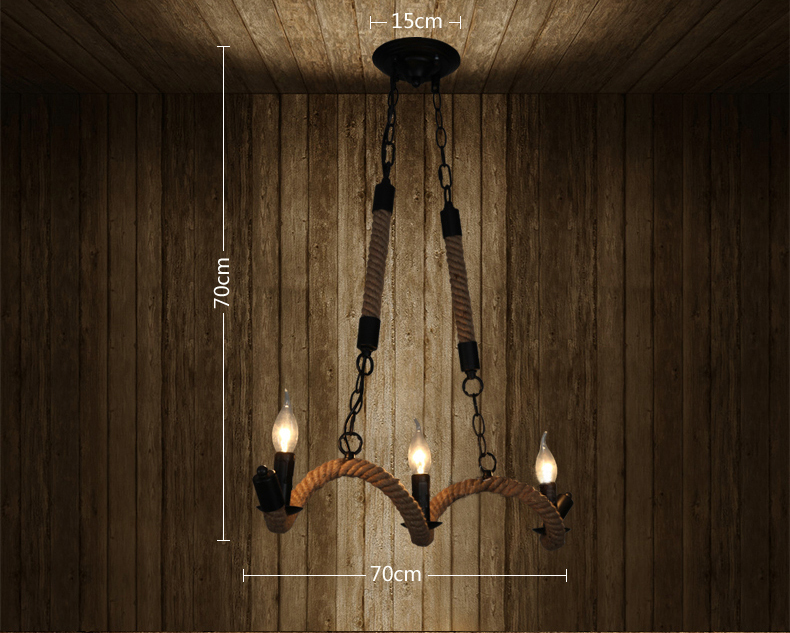 hanging style lights dragonfly light in lamp amora pendant wide lighting tiffany p