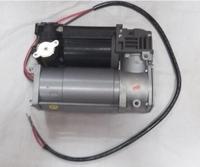 37226787617 X5 E53 Auto Chassis Spare Parts Air Suspension Pump