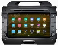 S160 Pure Android 4 2 Audio Dvd Gps Radio Multimedia Peugeot 307 2004 2009 Support Swc