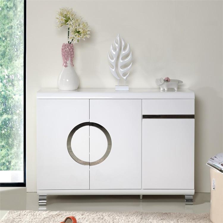 large capacity shoe rack modern shoe racks living room. Black Bedroom Furniture Sets. Home Design Ideas