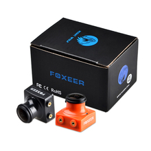 Ormino New Arrival Foxeer Night Wolf V2