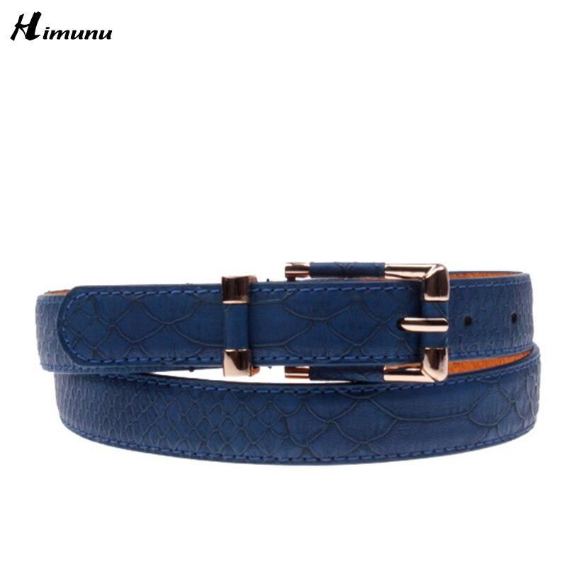 窶 sale pin buckle serpentine 縺 genuine