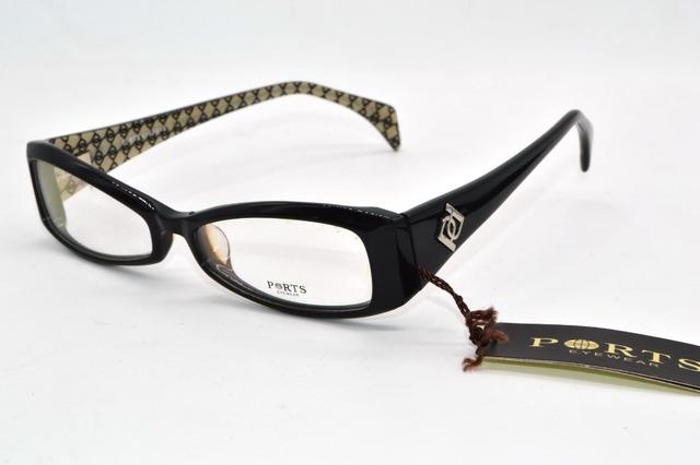 Artesanal Óptico Aro Templo Grande olho de gato da forma para a senhora Custom Made Prescrição Photochromic óculos de miopia-1 a-9