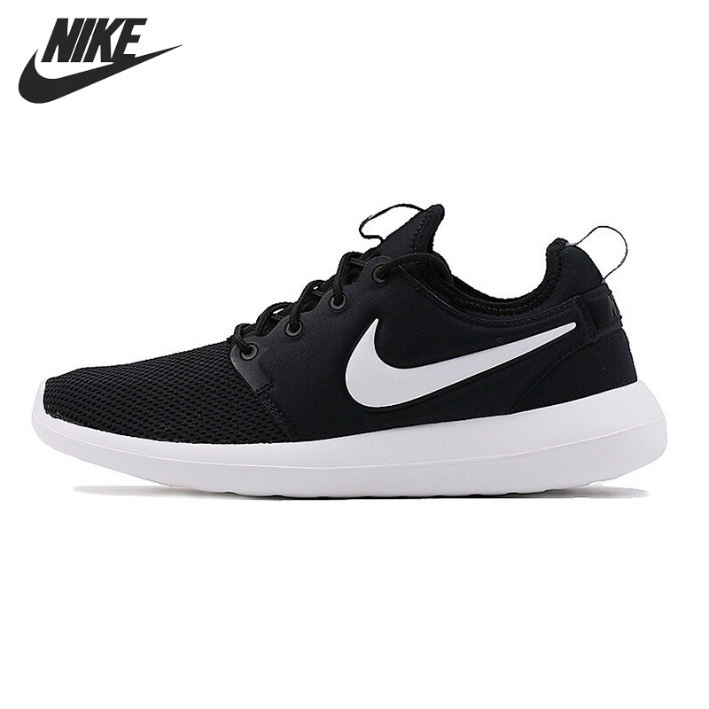 new styles 8af6b 37a68 Original New Arrival NIKE ROSHE TWO Men s Running Shoes Sneakers