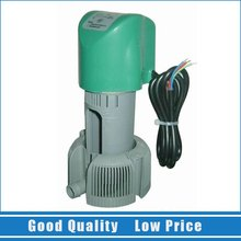 YTP01/YTP03/YTP04 220V,60H Air Cooler Water Pump Mini Air-conditioning