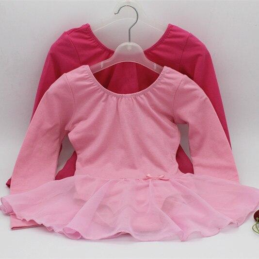 autumn-winter-cotton-long-sleeve-children-font-b-ballet-b-font-dancing-dress-girl-font-b-ballet-b-font-tutu-costume-kids-balett-dress-girl-dance-wear-89