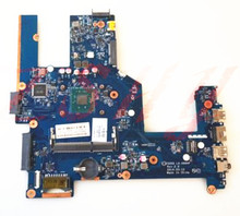for hp 14-g 245 g3 laptop motherboard 764103-501 764103-001 la-a994p compaq 15 15-r 15t-r 15-s Free Shipping 100% test ok 519099 001 motherboard for hp compaq cq40 jal50 la 4101p tested good page 5