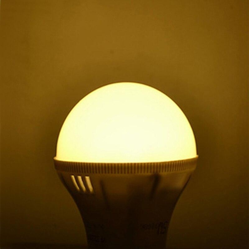 энергосберегающие лампы с доставкой в Россию