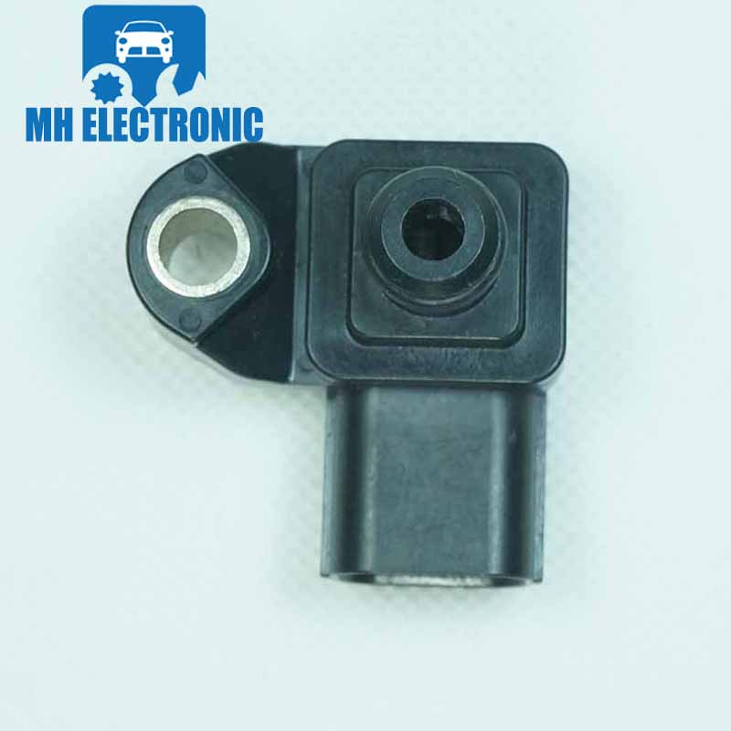 1PC Pressure Map Sensor Fit For Honda Pilot Acura RSX TL 37830PNC-003 0798007240