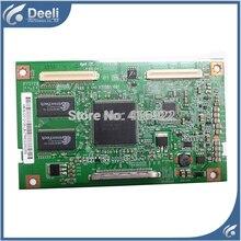 100% tested for V315B1-C01 V315B1-L01 LNT3242HX NS-LCD32-09 996510009692 baord
