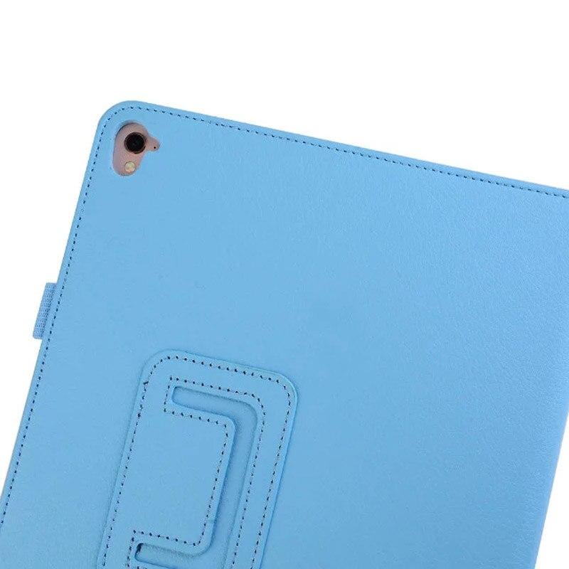 IPad Pro 9.7 üçün CucKooDo, Apple iPad Pro 9.7 düymlük Tablet - Planşet aksesuarları - Fotoqrafiya 5