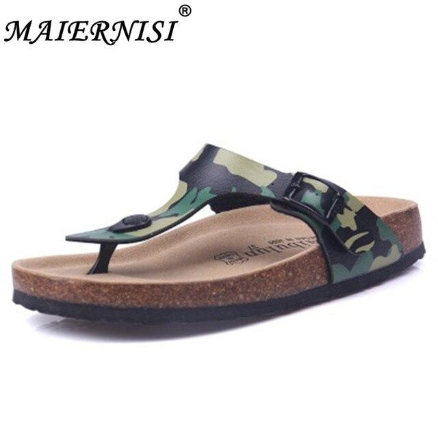 tongs homme de marque,chaussure de plage anglais,sandales