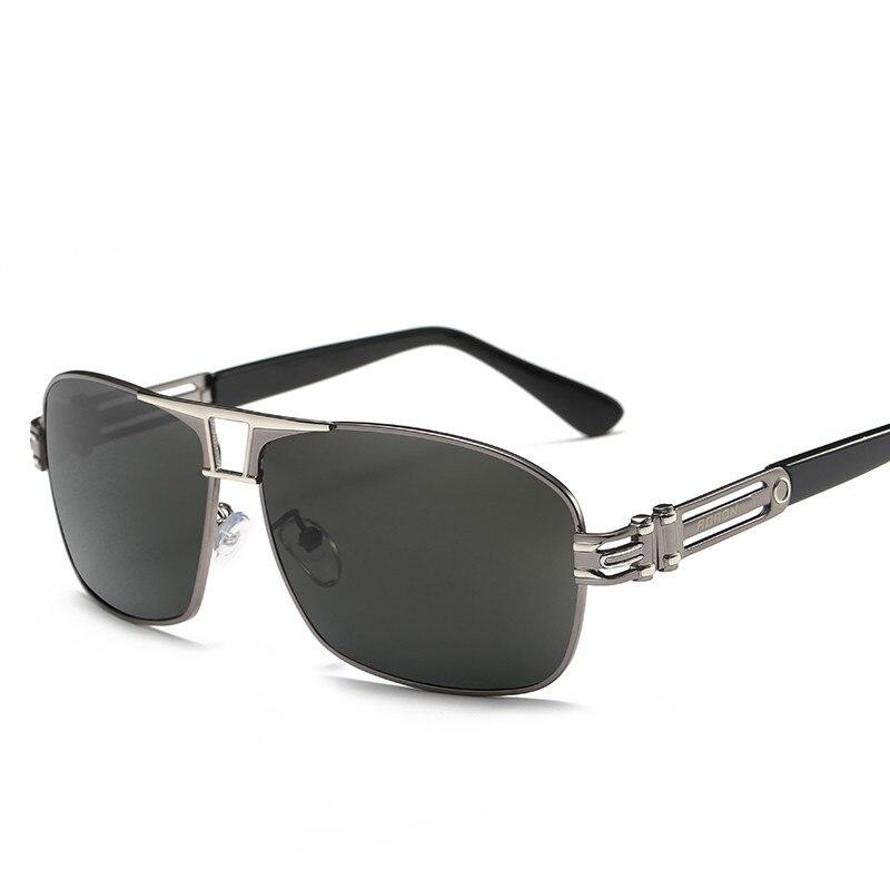 a25f9208d06 Designer Sunglasses Mirror Sun Glasses Driving Glasses Eyewear Accessories  For Women Men Prescription sunglasses 77