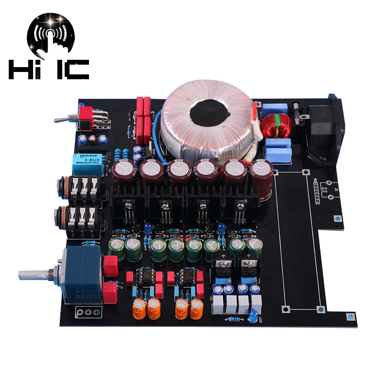 Competent Es9038 Q2m I2s Dsd Optical Coaxial Input Decoder Dac Headphone Output Pcb Board Dac Hifi Audio Amplifier Board Back To Search Resultsconsumer Electronics
