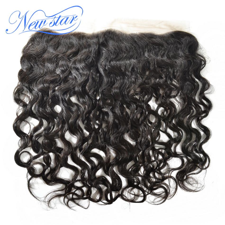Astounding Popular Virgin Human Hair Frontal Buy Cheap Virgin Human Hair Hairstyle Inspiration Daily Dogsangcom