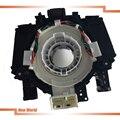 Car styling buena calidad 25567-ED501 Airbag Reloj Espiral Cable Primavera Para Navara D40 Pathfinder R51 05-15 Tiida 25567ED501 07-12