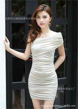 640e954fddf2 Sexy Lencería corsés Sexy ropa de dormir disfraces sexy minifalda clásica venta  caliente bodysuit beige sexy