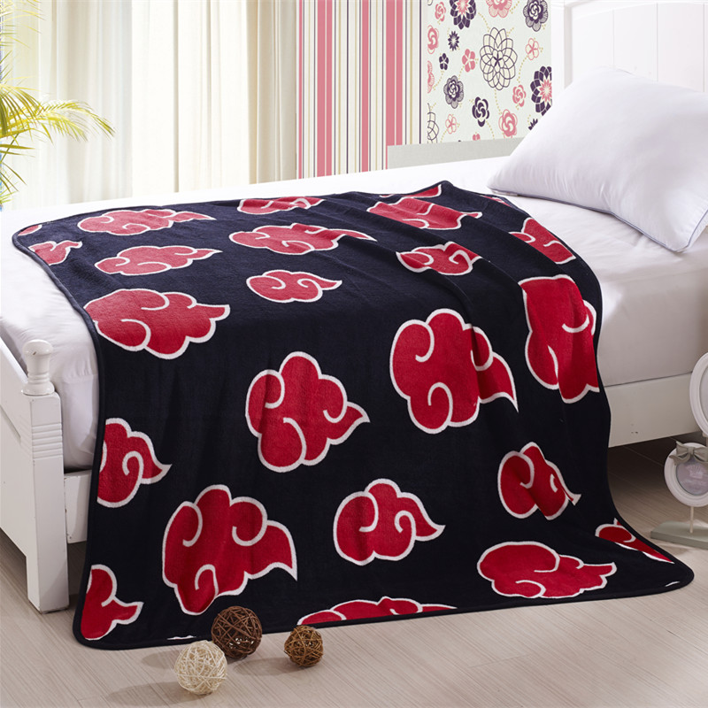 online buy wholesale coral fleece warm throw blanket from china