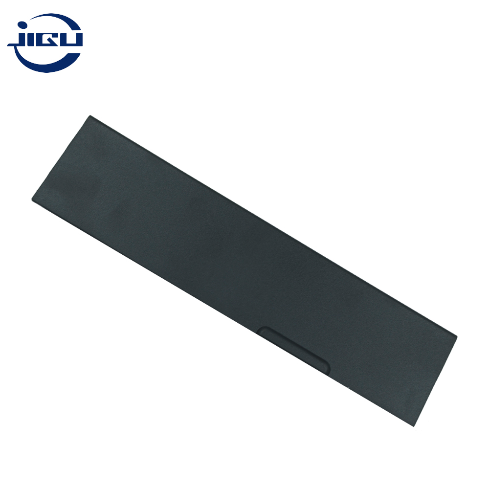 Image 2 - JIGU HD438 KD186 YD120 0XD184 TD429 TT720 UD532 WD414 XD187 Laptop battery forDell for Inspiron 1300 B120 B130 for Latitude 120L-in Laptop Batteries from Computer & Office