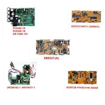 EB0521(A)| 2PCB0182-1 3P019677-1| EC9733 FHC71.125FPV1L| EC9972B FVY(P)J140-560AB EC9972(C)| DB-F40B-101 PC0308-1K PC0308-1B