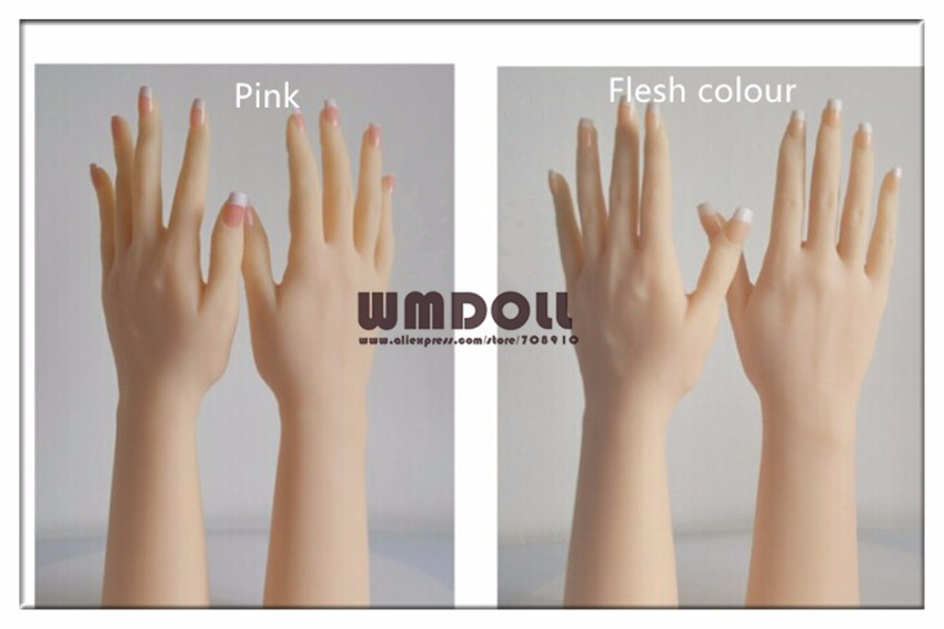 WMdoll 165cm big breast sex dolls for men TPE sexy doll adult toys Japanese Full Silicone Love doll 10