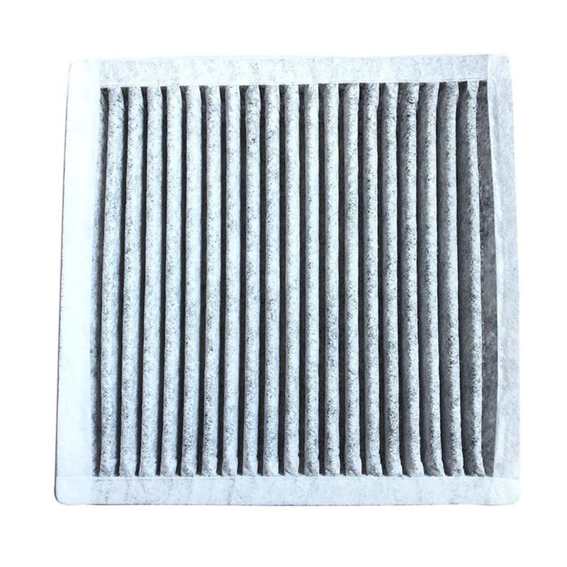 Engine /& Carbonized Cabin Air Filter for TOYOTA HIGHLANDER 01-07 US SELLER